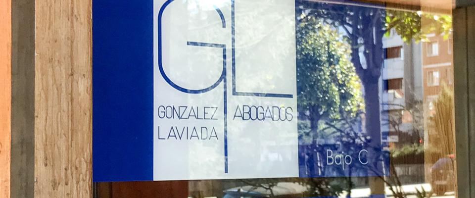 gonzalez-laviada-abogado-oviedo-2